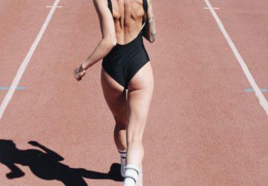 Magnez – czy jest istotny w diecie sportowca